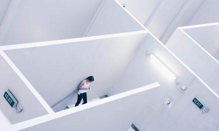 5 Tips untuk Meningkatkan Kecerdasan Emosional