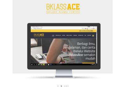 BklassAce 2.0