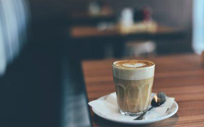 45 Rekomendasi Cafe di Jogja yang Asyik dan Hits