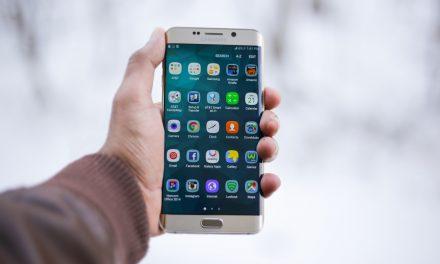 6 Rekomendasi Aplikasi Terbaik untuk edit Foto Smartphone