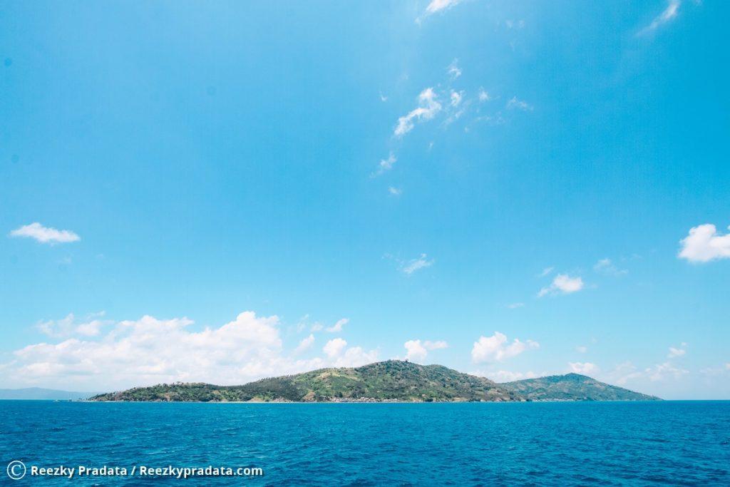Pulau Maradapan