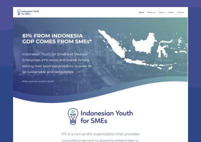 IYS Indonesia